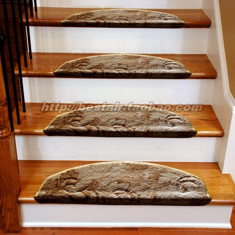Sy 2e - Alfombra para escalera ...