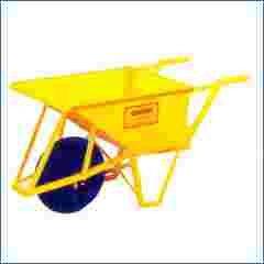 wheel-barrow_250x250.jpg