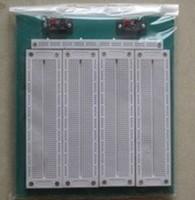 Двусторонняя PCB Smart Bes 2 /syb/500 SYB-500