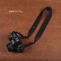 Аксессуары и запчасти для фотокамер