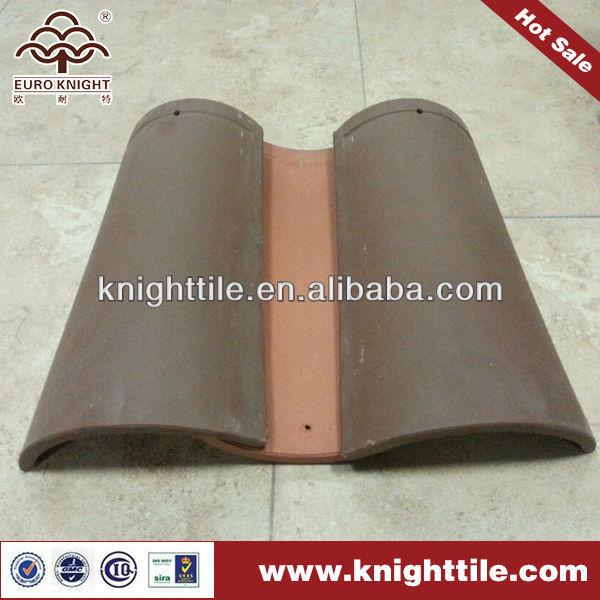 Diff rents types de tuiles pour vente de mat riaux de construction tuiles de - Type de materiaux de construction ...