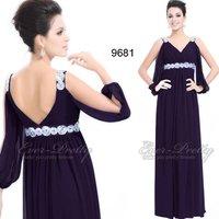 Вечерние платья все очень 09681bk