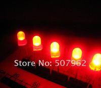Светодиодный модуль LED F3 s/1000 LED-53