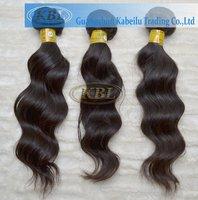 Наращивание волос Чемпионат Южной Кореи рН-BW