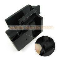 """Автомобильный видеорегистратор Saddle Ultimate DVR Ambarella + h.264 + 1080P 30 FPS + GPS + g/sensor + 1.5"""" LCD"""