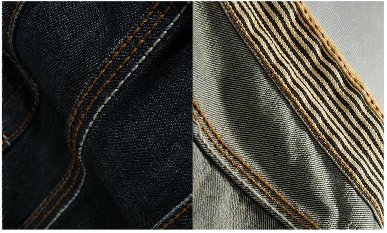 Мужские джинсы ,  aaa087, size28/40