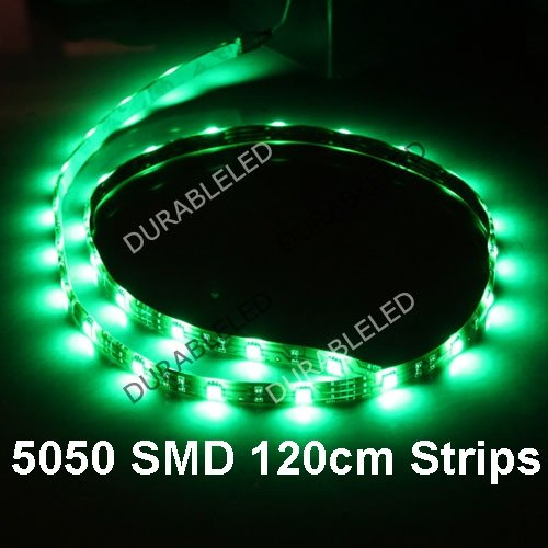 100 cm Green 30-LED Flexible Neon Strip Light 5050 SMD.jpg