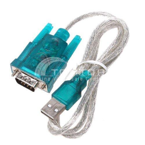 детали зарядное устройство для мобильного телефона
