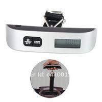 Весы TigerWing 50 110 50 170