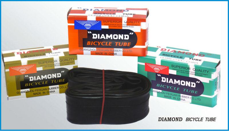 Diamond bicycle tire ,69 years history, three wheel