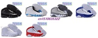 Одежда для собак air JD basketball Shoes J1 J2 J3 J4 J5 J6 J8 J9 J11 J12 J13 J14 J26 J athlet trainers for men women