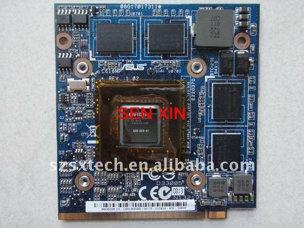 Nvidia Geforce 9600m Gs Драйвер Скачать Windows 7 - фото 5