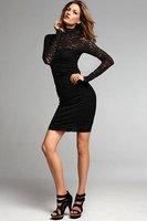 Женское платье ,  /a1174
