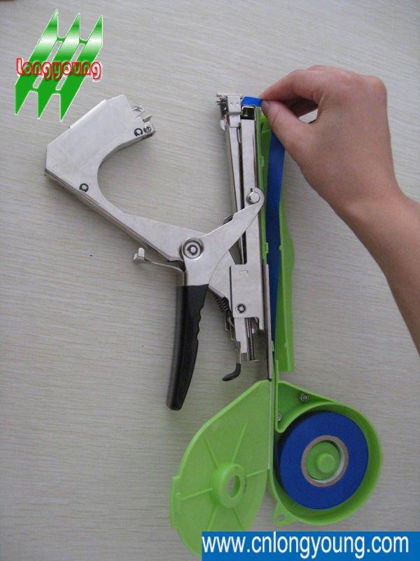 Plants Tape Tool