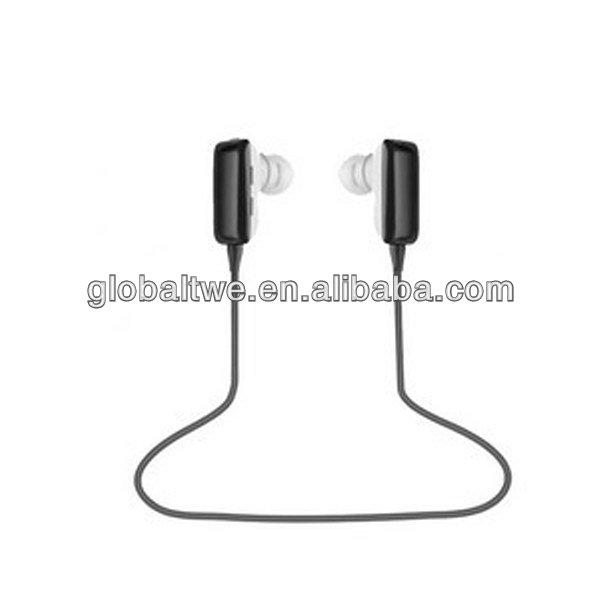bluetooth earphone!S301@xjt#11
