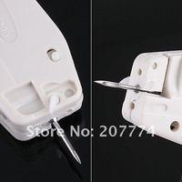 Пистолет для этикеток Garment Clothes Price label Tagging Gun