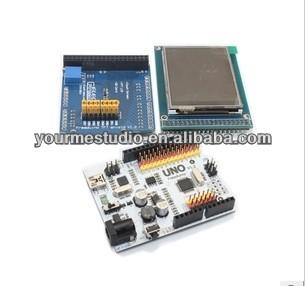 TFT3.2 LCD Module.4.jpg