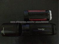 Светодиодные фонарики OEM Cree XM-L T6