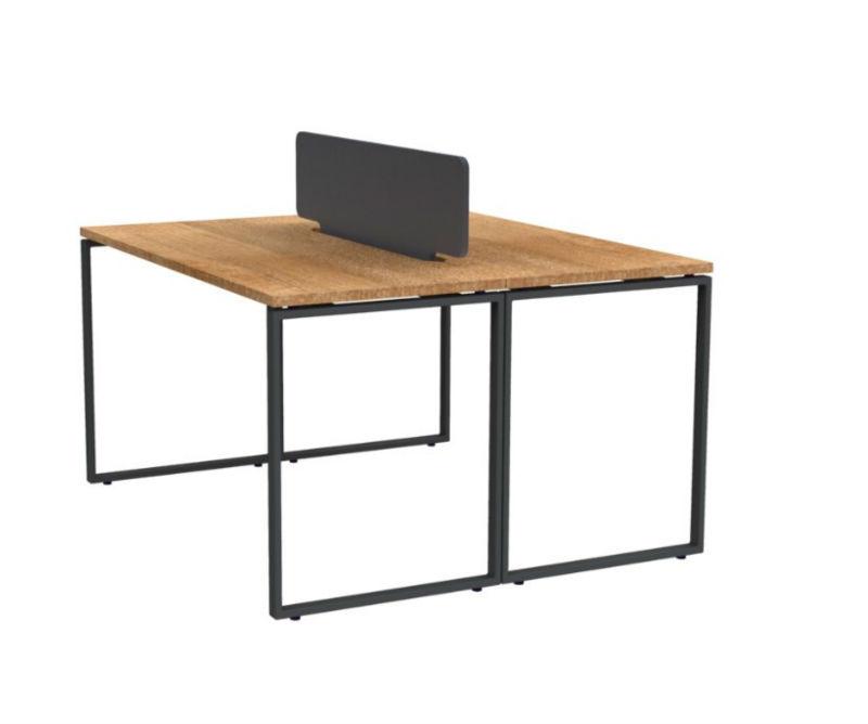 Computer desk/office desk/executive desk, View Computer desk/office