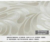 Обои s fashion 0.53*10m PVC wallpaper, vinyl wall paper, home decoration