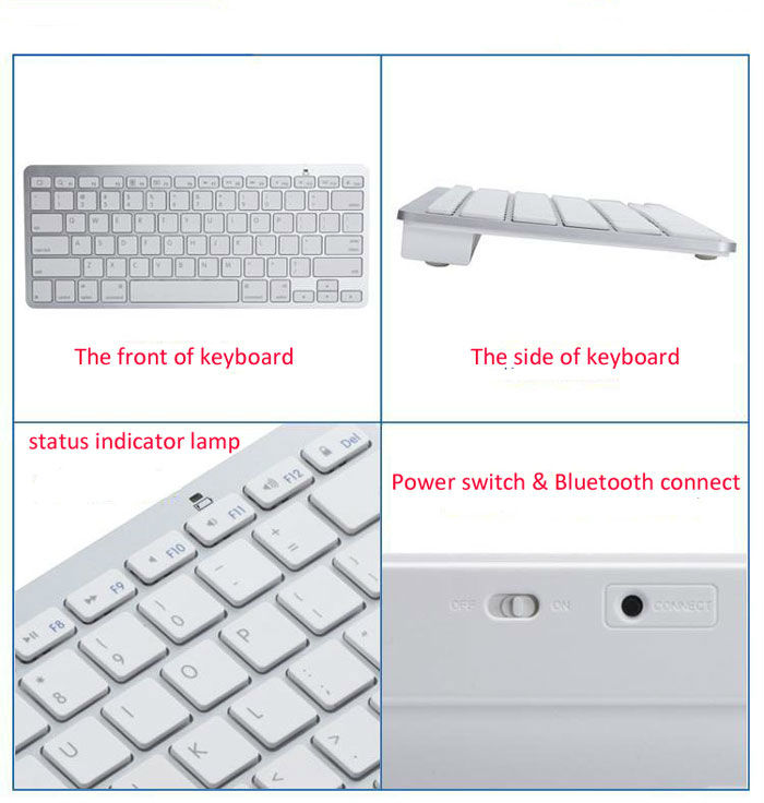 bluetooth-keyboardB