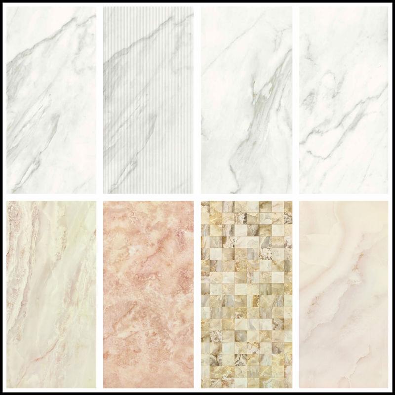 20x20 Handmade Cement Floor Moroccan Cement Tile Buy