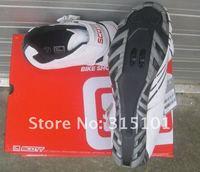 Мужская обувь для велоспорта 2011 Scotts , : 40/44