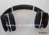 Наушники OEM , DJ studio headphone