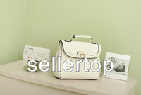 Wang Shizi Park Dutch Han Zhimin, housing tower room with women bags Shoulder Messenger portable Ms. package bb0237