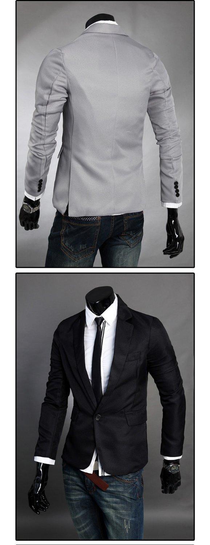 Клубный Пиджак Вид Одежды С Доставкой