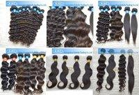 "Волосы для наращивания KBL 10""/34"" KBL-BH-ST"