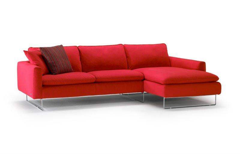 Latest Home Sofa Fabric Lounge Suite Buy Modern Design