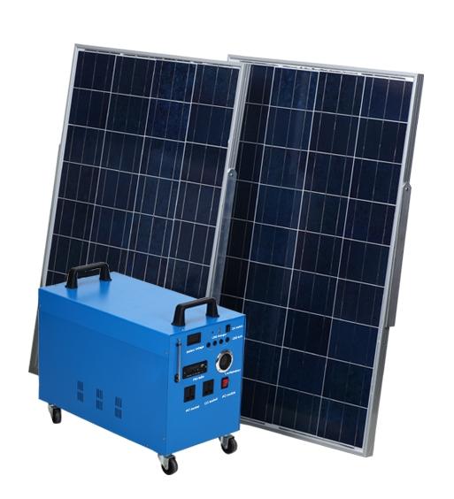 mono-crystalline solar panel/monocrystal solar panel solar energy module