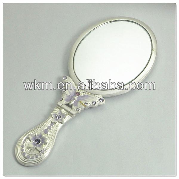 Hand held mirrors wholesale buy hand held mirrors for for Wholesale mirrors