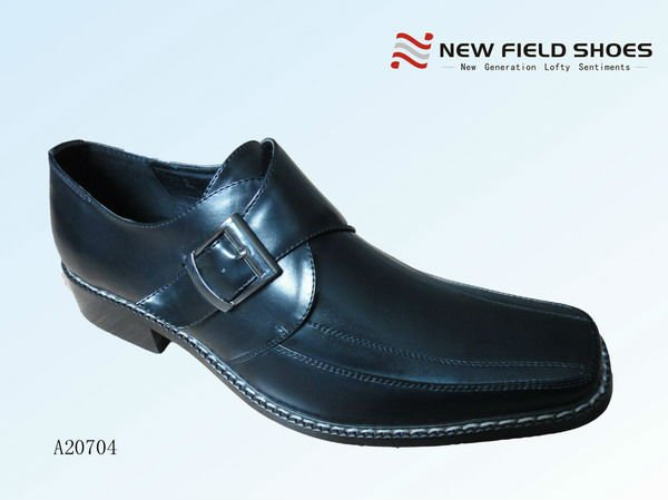 japanese hot men cool dress shoes 2012