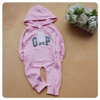 Детская одежда для девочек baby boy