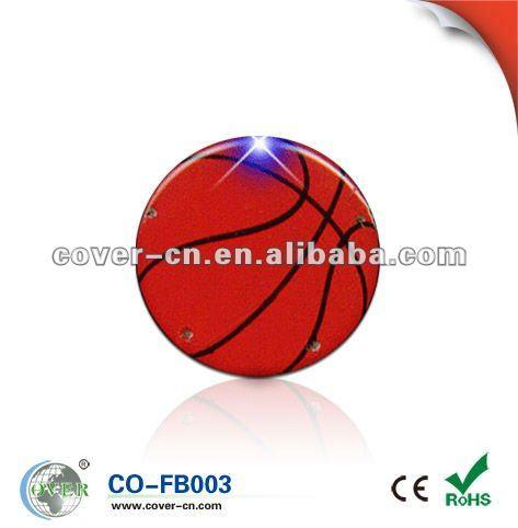 CO-FB003.jpg
