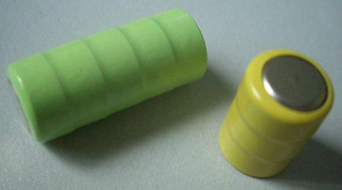 4.5V AG3 LR41 4.5V alkaline battery pack LR41 4.5V