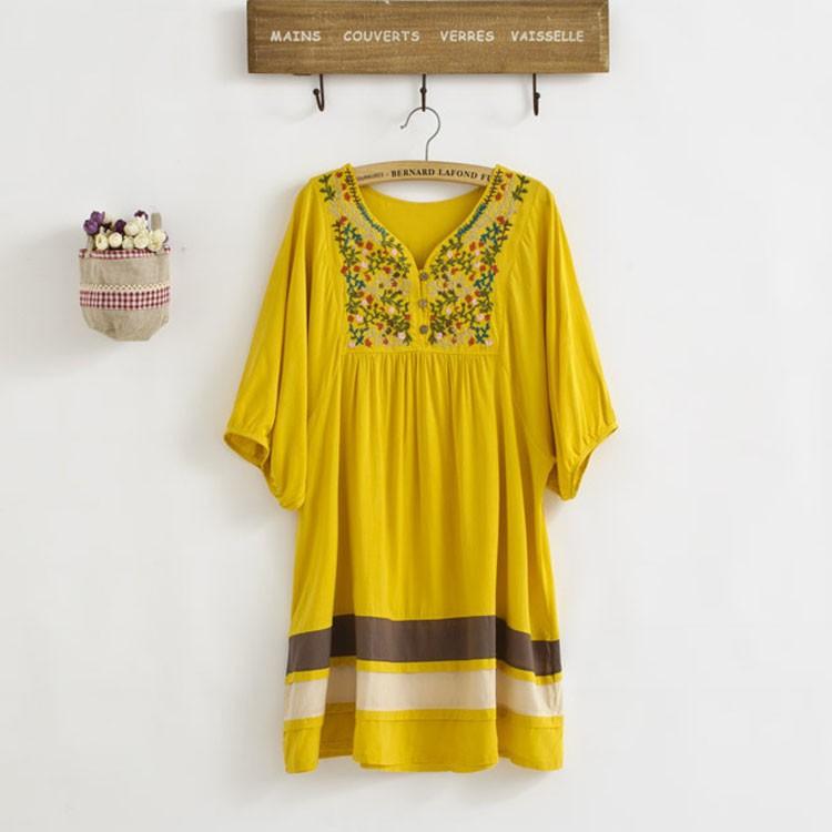 Платье для беременных 11 2015