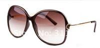 Темные очки  7236