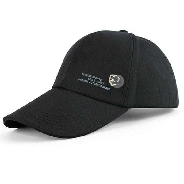 Custom Types of Men's Hats