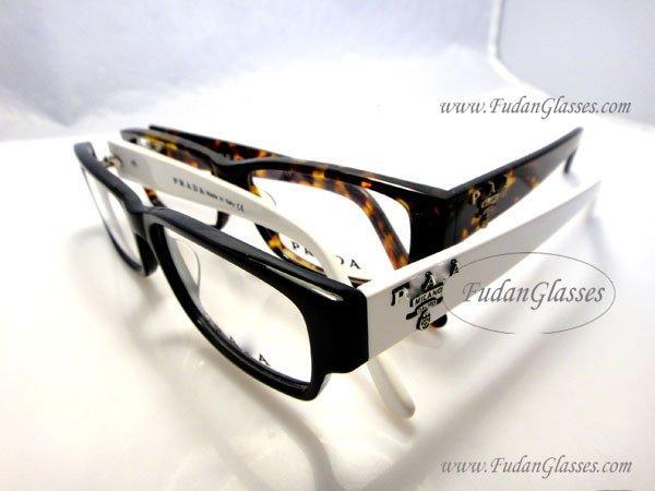cleaning plastic eyeglass frames glass