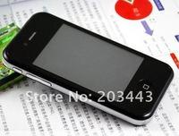 i5 телефон разблокирован i5 мобильный телефон i5 wifi tv сотовый телефон, польский Поддержка