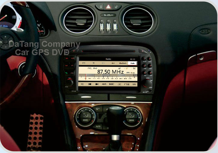 Mercedes-sl-r230-gps-dvd-after