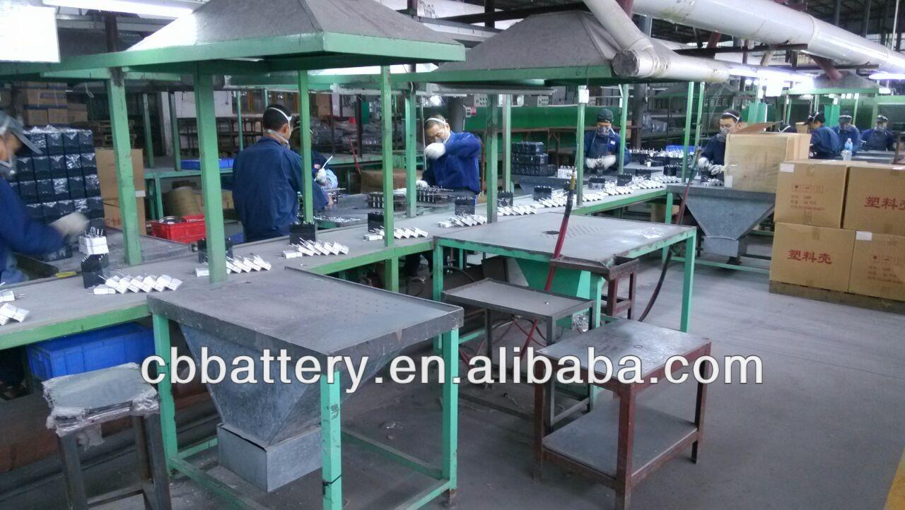 production line 9.jpg