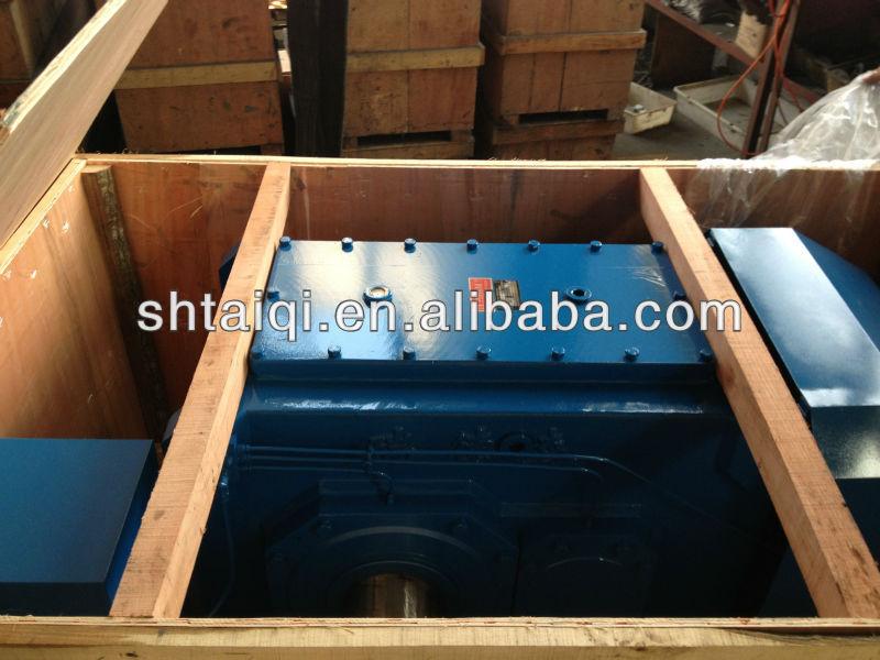 gear motor hollow rotating reducer gear reducer gearbox / gear motor ac motor / planetary gearbox