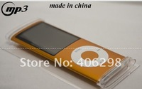 MP4-плеер Made in China 1 4/MP3 MP4 MP3 MP4 16 /16G 1,8 002