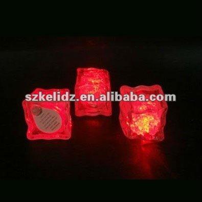 alibaba manufacturer directory suppliers manufacturers exporters. Black Bedroom Furniture Sets. Home Design Ideas