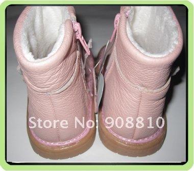 sq0040-pink heel.jpg