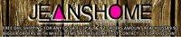Пряжка для одежды Jeanshome wideth 4 fp/02036/2 FP-02036-2